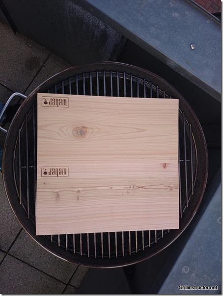 Zedernholz-Räucherbretter-Weber-im-Test (2)