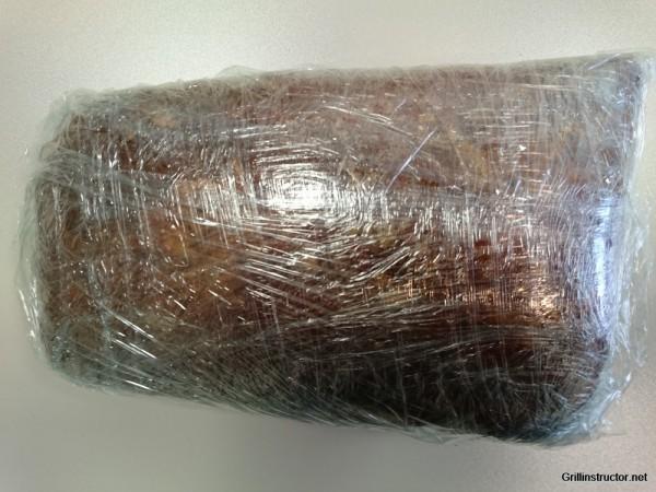 Pulled Pork Rezept - Anleitung zum Smoken - Grillen (13)