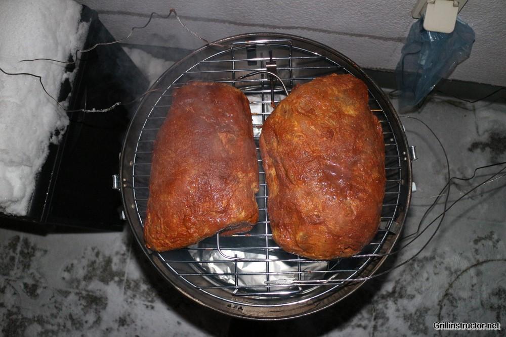 Pulled Pork Gasgrill Rezept : Pulled pork u rezept und wissenswertes