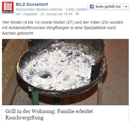 Rauchvergiftung-Grill-in-der-Wohnung-Heizung