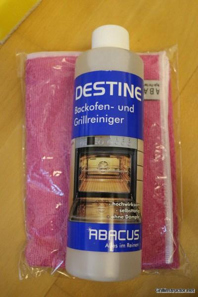 Destine-Power-Gel-Grillreiniger-im-Test (2)