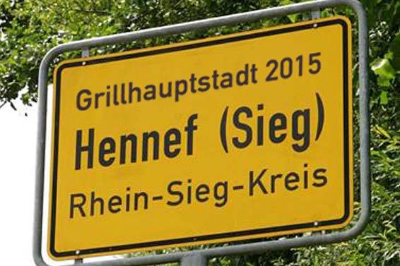 Grillhauptstadt-2015-Hennef