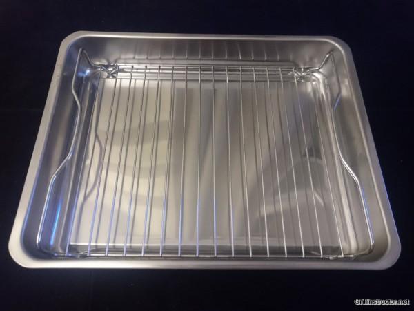 Grillschale-Koncis-von-Ikea-Edelstahl (1)