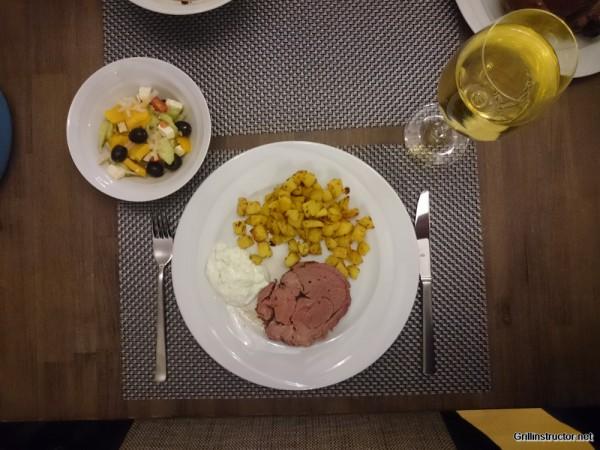 Lammkeule-vom-Grill-Smoker-Rezept (13)
