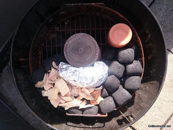 Lammkeule-vom-Grill-Smoker-Rezept (8)