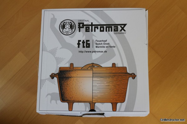 Petromax-Dutch-Oven-Feuertopf-ft6-Test (1)