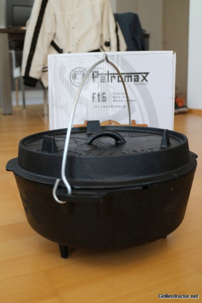 Petromax-Dutch-Oven-Feuertopf-ft6-Test (6)
