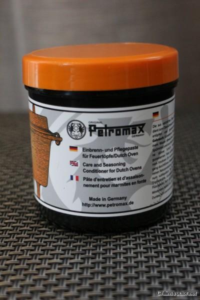 Petromax-Einbrenn-Pflegepaste-Dutch-Oven-Test (1)