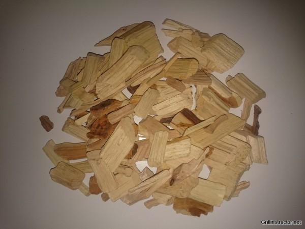 Welche-Holzarzt-zum-Smoken-für-welches-Lebensmittel-verwenden (2)