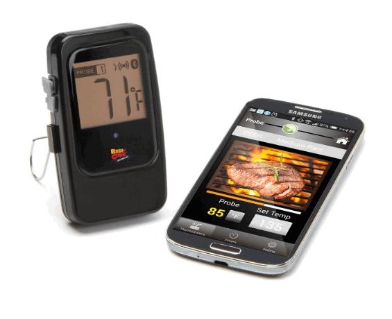 Maverick-ET-735-Bluetooth-4-Fühler