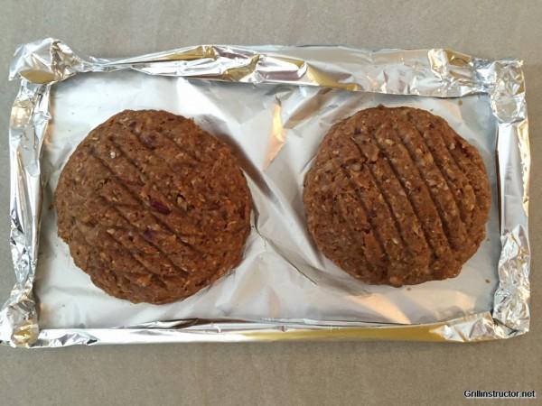 Bifteki-Rezept-für-den-Grill (10)