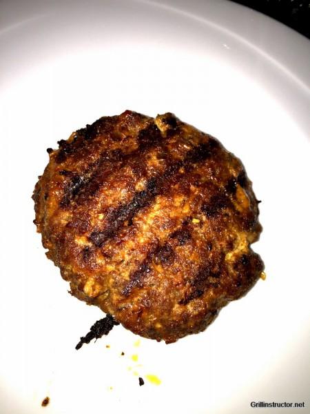 Bifteki-Rezept-für-den-Grill (14)