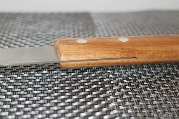 Jamie-Oliver-Grillbürste-Test-der Grillreinigungsbürste (7)
