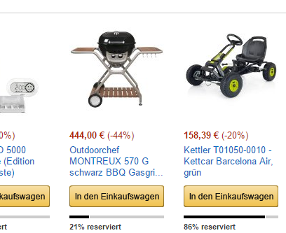 Amazone-Prime-Day-Angebot-1