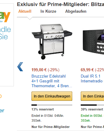 Amazone-Prime-Day-Angebot-2