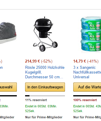 Amazone-Prime-Day-Angebot-3