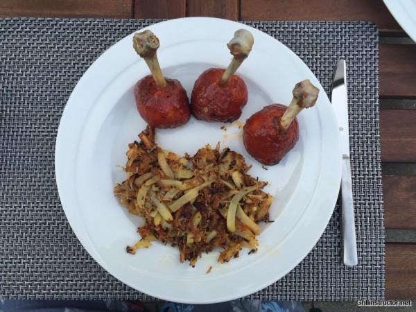 Chicken-Lollipops-Rezept-für-den-Grill (13)