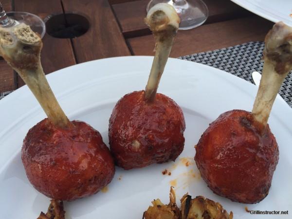 Chicken-Lollipops-Rezept-für-den-Grill (14)