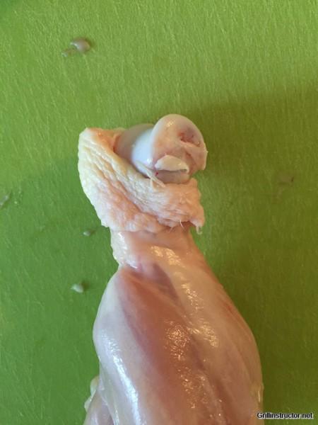 Chicken-Lollipops-Rezept-für-den-Grill (4)