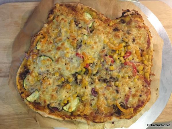 Pizzateig wie beim Italiener – Rezept (19)