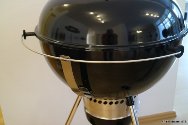Weber Master Touch GBS Special Edition im Test (12) (Kopie)