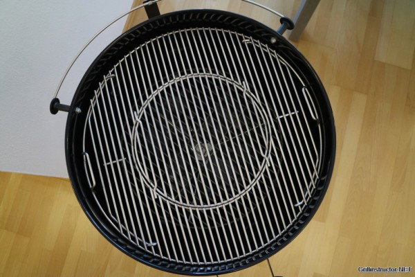 Weber Master Touch GBS Special Edition im Test (13) (Kopie)