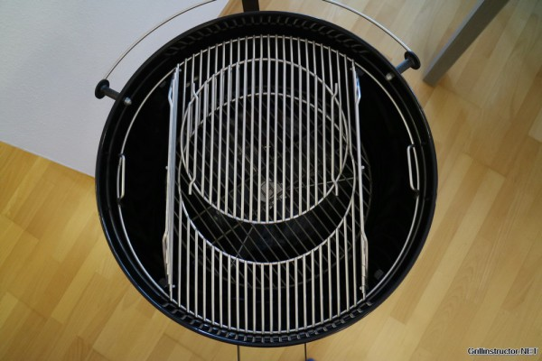 Weber Master Touch GBS Special Edition im Test (14) (Kopie)