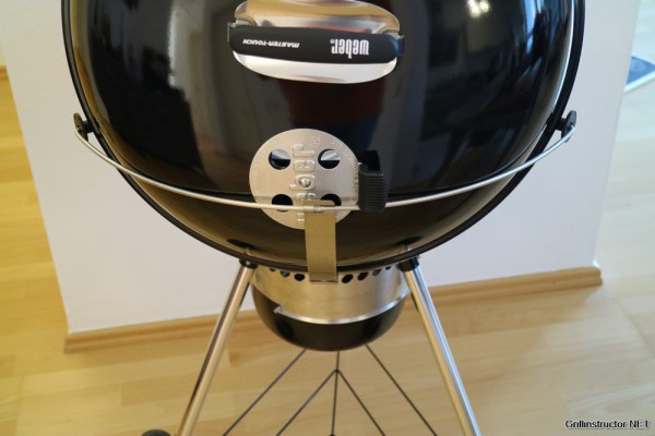 Weber Master Touch GBS Special Edition im Test (21) (Kopie)