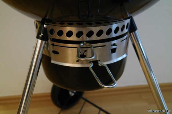 Weber Master Touch GBS Special Edition im Test (24) (Kopie)