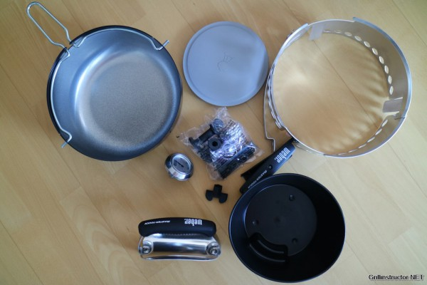 Weber Master Touch GBS Special Edition im Test (6) (Kopie)