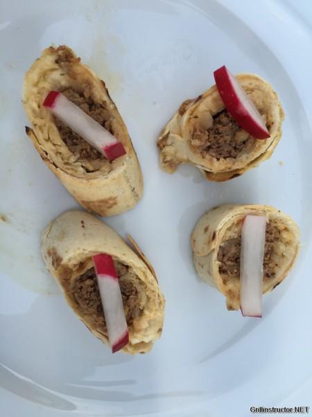 Bayrisches-Sushi-vom-Grill (18)