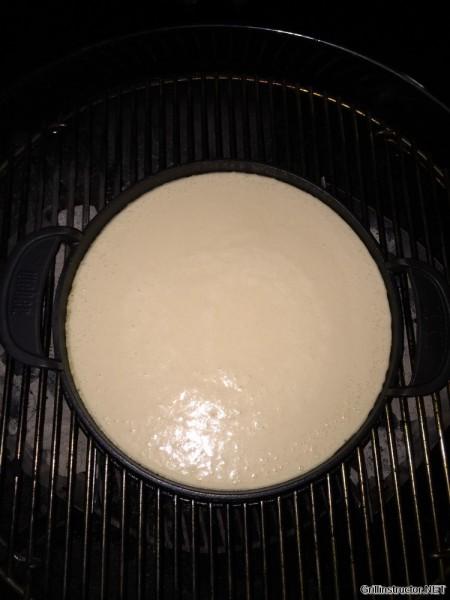 Kaiserschmarrn-grillen-Rezept (2)