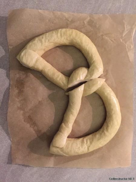 Leberkäs-Muffin-mit-Ei-Rezept (5)