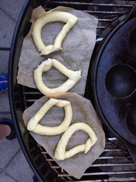 Leberkäs-Muffin-mit-Ei-Rezept (7)