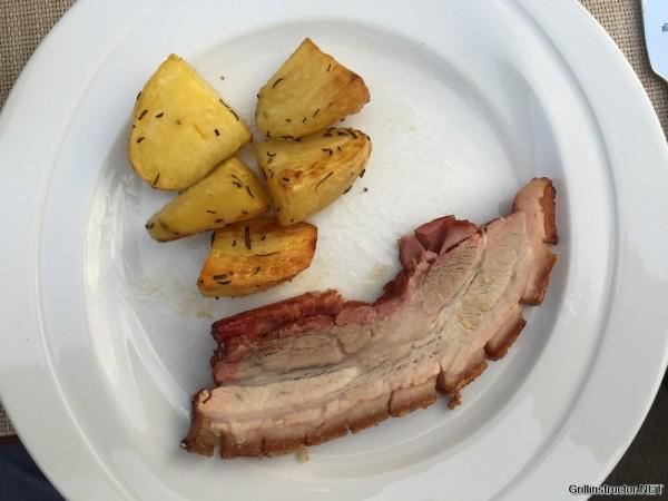 Schweinebauch-grillen-Rezept-für-Low-and-Slow (16)