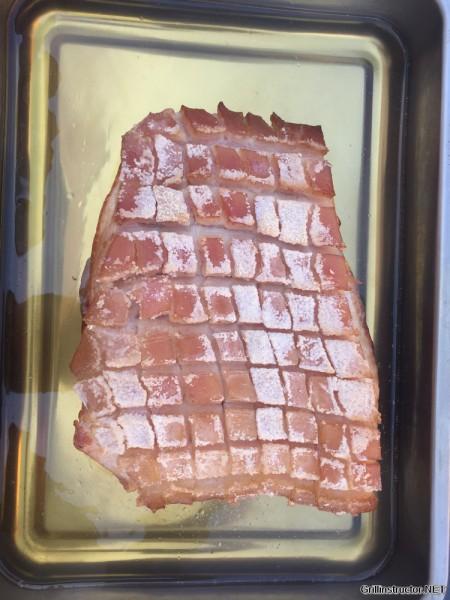 Schweinebauch-grillen-Rezept-für-Low-and-Slow (8)
