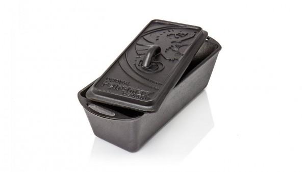 Petromax-Kastenform-Dutch-Oven