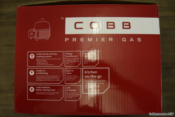 Cobb - Pemier - Gas - Test (4)