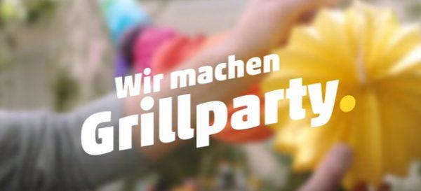 Fun-Kurz-Serie-wir-machen-Grillparty