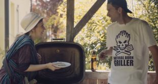 Tofu-grillen-Fun-Video-Grilltypen-welcher-bist-du