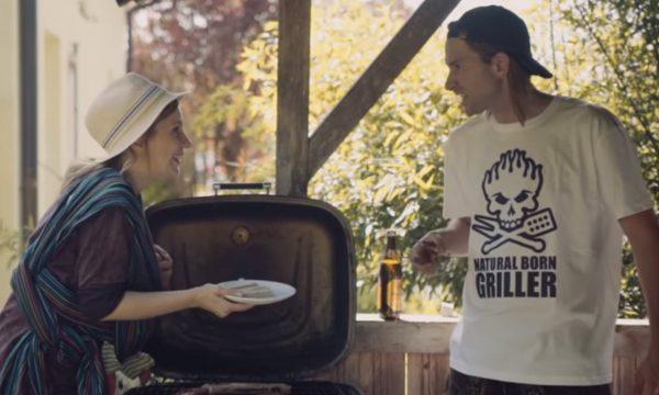 Tofu-grillen-Fun-Video-Grilltypen-welcher-bist-du