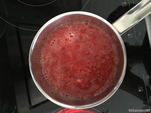 Erdbeer-Granita-Rezept (2)