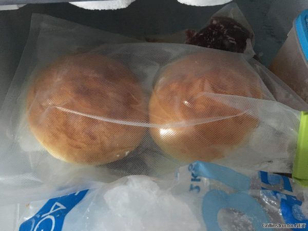 kann-man-hamburger-broetchen-burger-buns-einfrieren-1