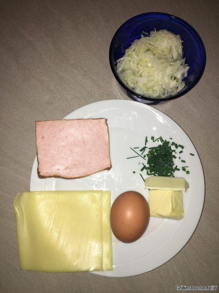 leberkaese-burger-bayrisches-rezept-1