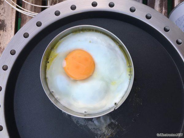leberkaese-burger-bayrisches-rezept-2