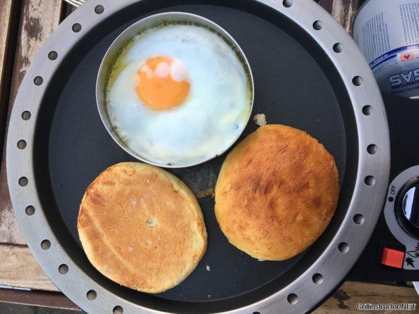 leberkaese-burger-bayrisches-rezept-4