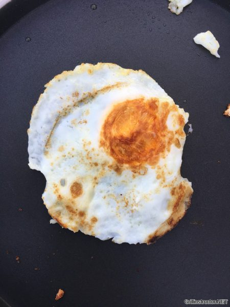 leberkaese-burger-bayrisches-rezept-5