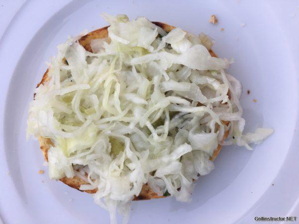 leberkaese-burger-bayrisches-rezept-8