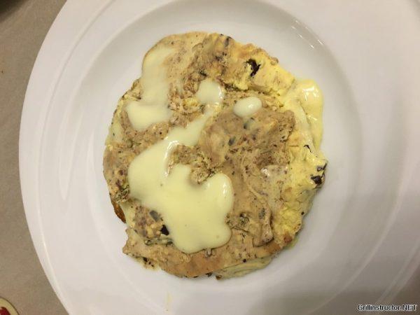 Mini-Eis-Burger-Rezept (5)