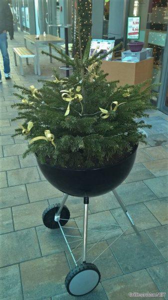 kugelgrill-christbaum-staender
